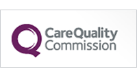 CQC registration